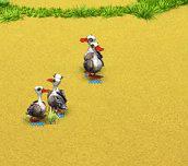 Hra - FarmFrenzy3Ruskáruleta