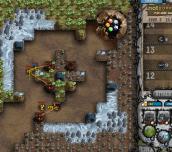 Hra - Cursed Treasure Level Pack