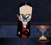 Hra - Vampire Skills
