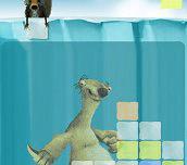 Hra - Doba Ledová 2