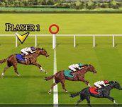 Hra - Horse athletics