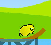 Hra - Duck Life 2