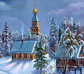 Hra - MerryChristmasHidden
