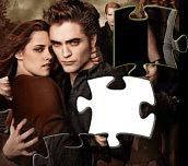 New Moon Puzzle