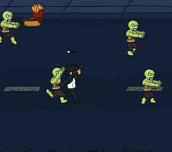 Hra - zOMGies 2