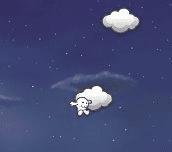 Hra - Starlight Dream