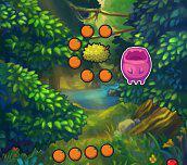Hra - Jungle Jumbo Jump