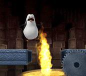 Hra - TučňácizMadagaskaru