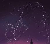 Hra - Starlight2