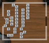 Hra - Desktop TD Pro