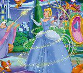 Hra - Princeznyhledáníobrázků