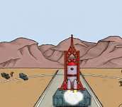 Hra - IntoSpace2