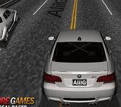Hra - 3DCarRacingGame