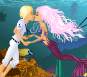 Hra - MermaidLove