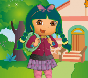 Hra - Dorajdedoškoly