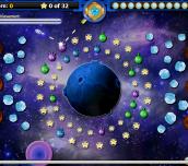 Hra - StarBeacons