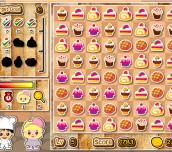 Hra - CakeSwap
