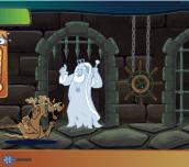 Hra - Scooby Doo 3