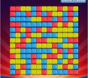 Hra - CubeCrush