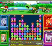 Hra - Puzzle Prince