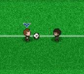 Hra - Sexyfootball