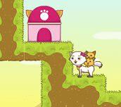 Hra - Kitty Kingdom