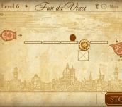 Hra - Fun Da Vinci
