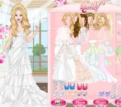 Hra - Beauty Bride