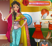 Hra - Models of the World India