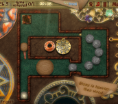 Hra - Alchemystery