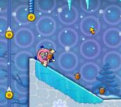 Hra - Piggy Wiggy Seasons