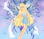 Hra - Sea Fairy