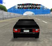 Hra - Super Drift 2