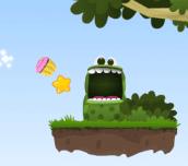 Hra - FroggyCupcake