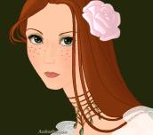 Hra - PortraitMaker