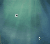 Hra - Falling ABC