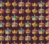 Hra - CrownJewels