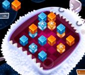 Hra - CubisCreatures