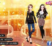 Hra - Modern Stage 5