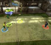 Hra - SuperVolleyballBrazil2