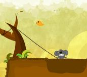 Hra - KoalaKid