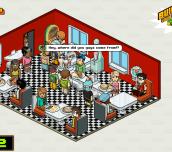 Hra - Build Your Own Kick-Ass Room