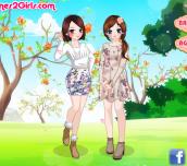 Hra - FlowersCanTalk2