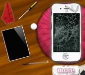 Hra - BrokeniPhoneFix