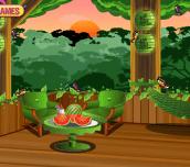 Hra - FairyHouse