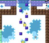 Hra - YellowDreamer