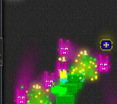 Hra - NeonRabbits