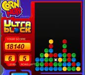 Hra - UltraBlock