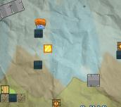 Hra - GoHomeBlock3