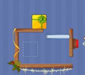 Hra - GiftsPusher2